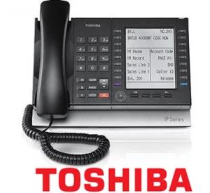 toshiba_5130