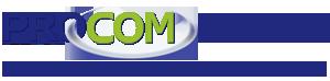 logo_procom_vPetitBlanc2