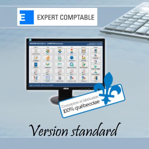 11528_expert_comptable_standard.png