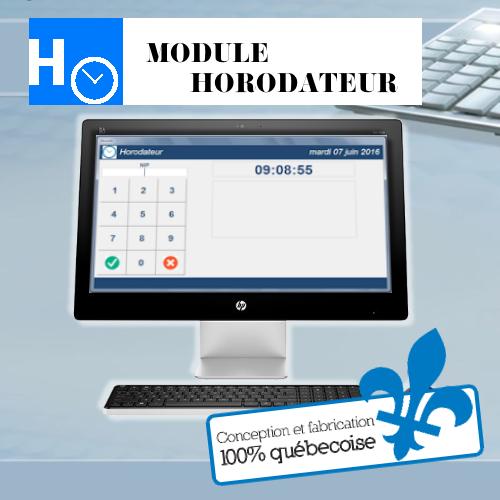 11534_HORODATEUR.png