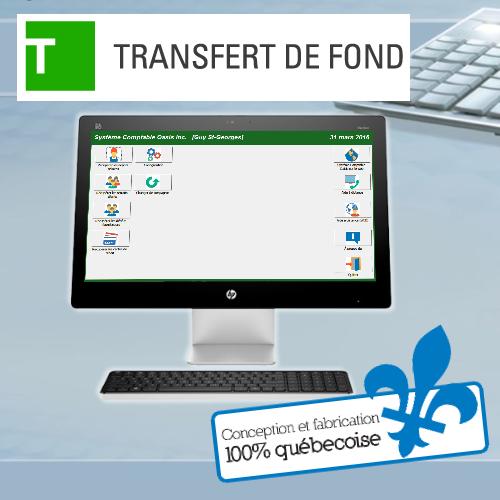 11536_transfert_de_fond.png