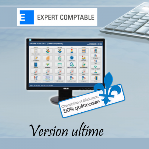 11553_expert_comptable_ultime.png
