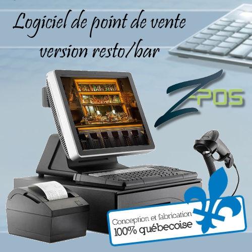 11583_logiciel_resto_bar.jpg