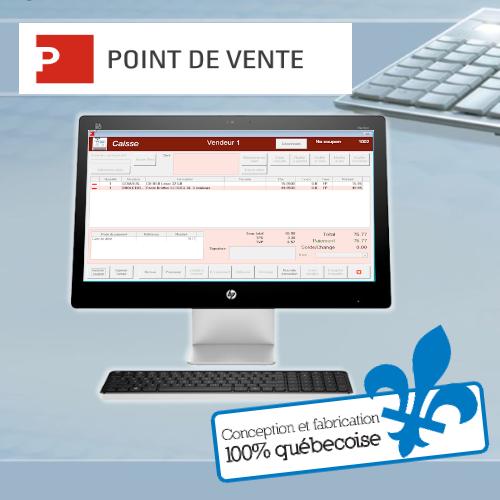 11588_point_de_vente.png