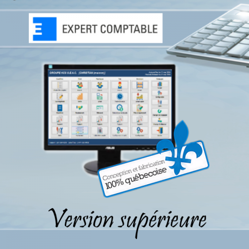 11879_expert_comptable_superieure.png