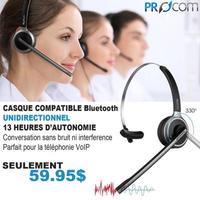 PROMO-CASQUEv1